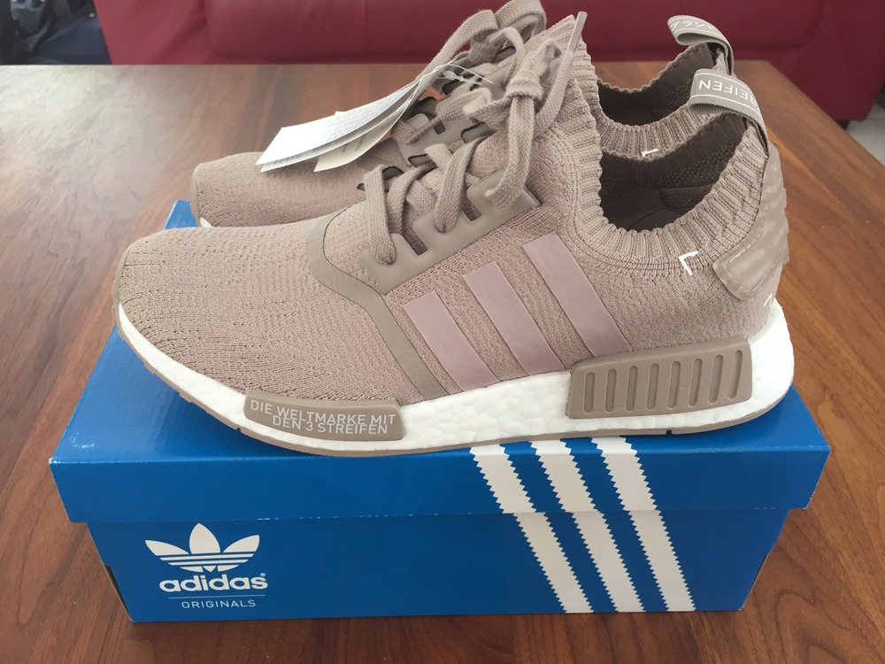 bfb3b1c3fb73 Adidas Nmd Vapour Grey kenmore-cleaning.co.uk