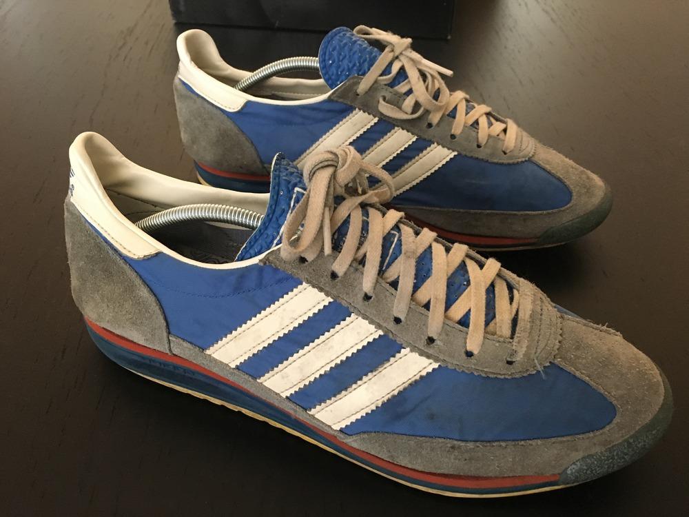 jlmlt adidas zl ,black white adidas superstar 2 ,adidas superstar ii