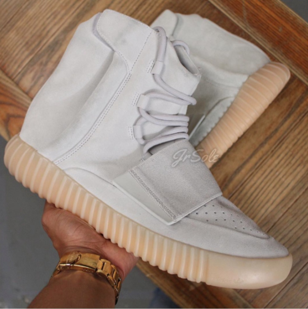 wholesale dealer d81ab 2a290 adidas yeezy 350 boost moonrock adidas yeezy 750 triple black