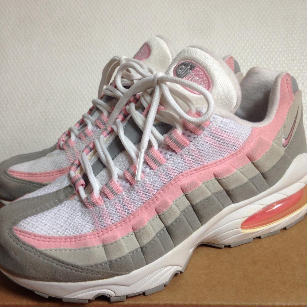 info for sells fashion style air max 95 gs,chaussure de basket ball nike air max 95 og gs pas ...