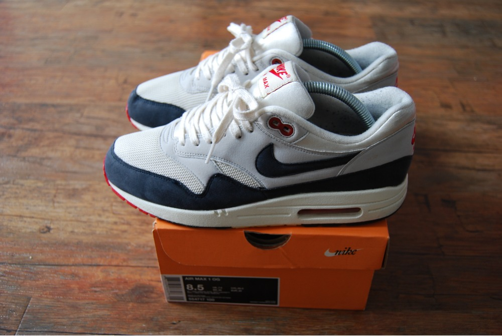 thoughts on super quality exquisite design air max 1 og 2013 sneakeronline