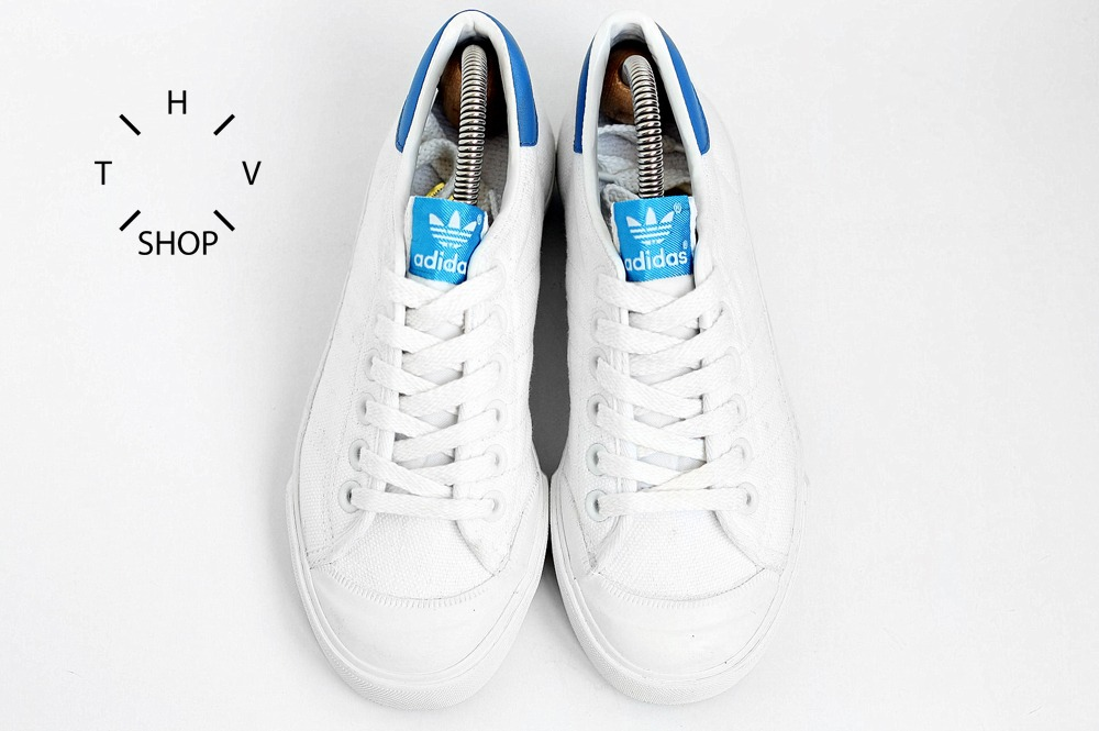 cff1175c3f8 adidas originals kick trainers