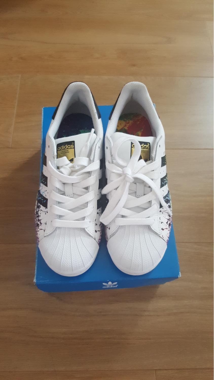 separation shoes 77451 0c4b5 Adidas Superstar Pride Pack Uk potassiumstore.co.uk