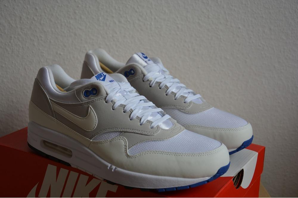 5fc7a4c1ddc750 ... Nike Air Max 1 CX QS - photo 1 8 ...