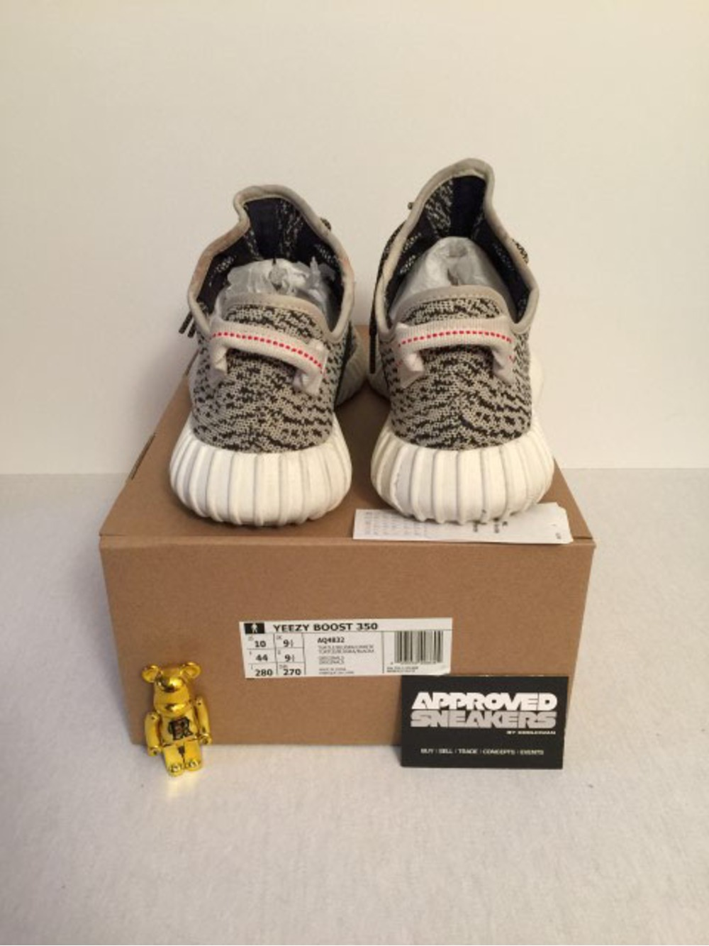 af07cfc52 Artemis Outlet  Cheap Yeezy Boost 350 V2 For Sale