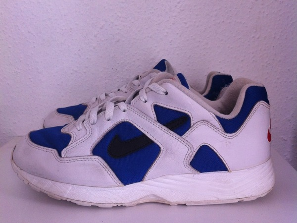 <strong>Nike</strong> Vintage SOJOURN - photo 1/4