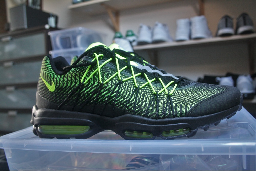 76902462472 Buy air max 95 size 13 > Up to 59% Discounts