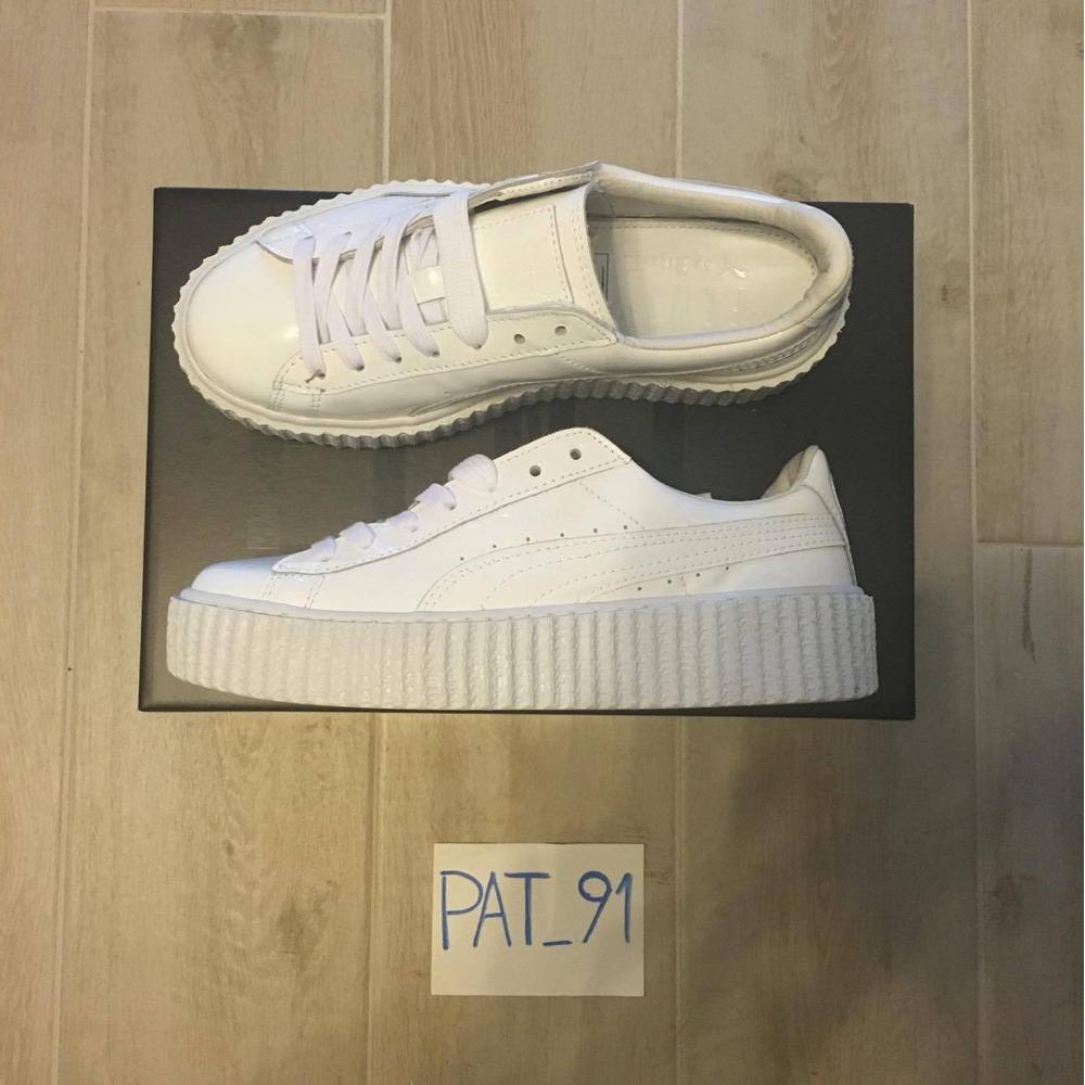 47d19cf9e21069 puma shoes rihanna 37 cheap   OFF65% Discounted