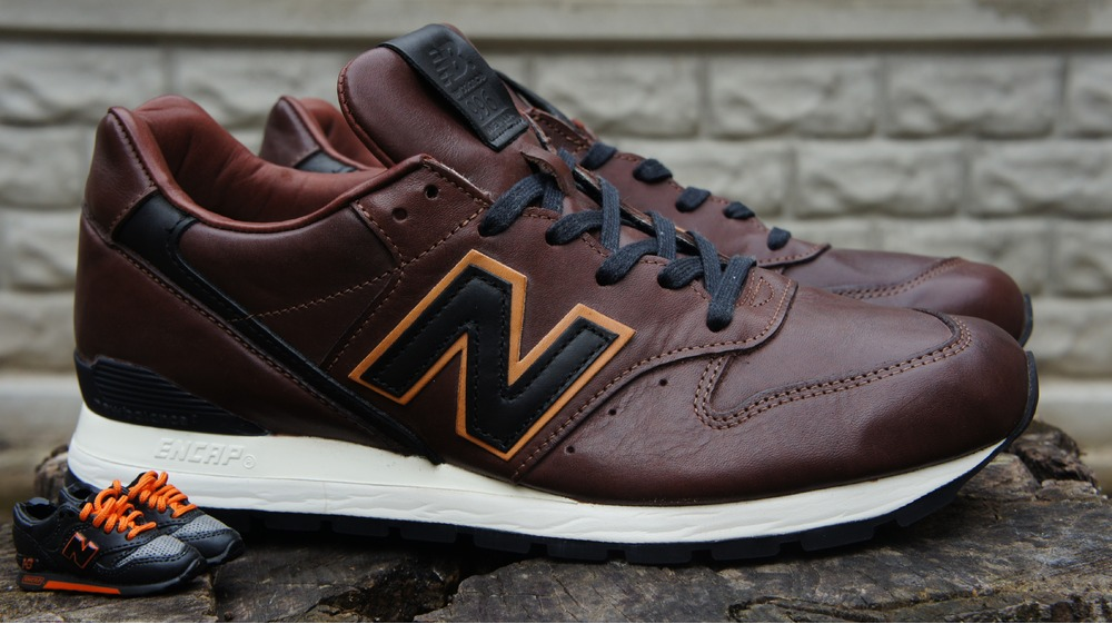 detailed look 0c538 a90a6 invincible x new balance 1400 ebay, New Balance Shoes ...