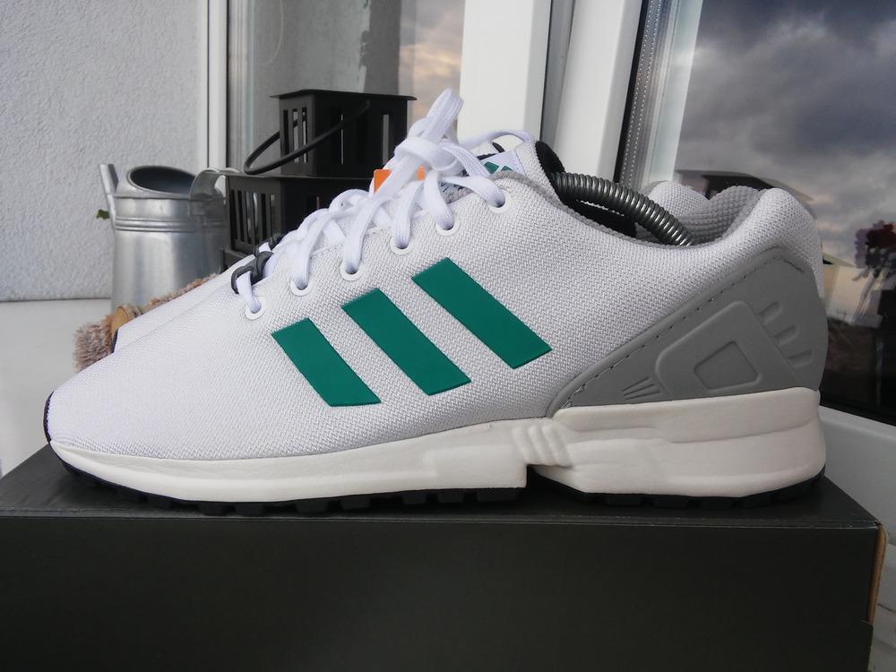 brand new 8f4bd 32b84 adidas zx flux 24,Adidas ZX Flux B24904