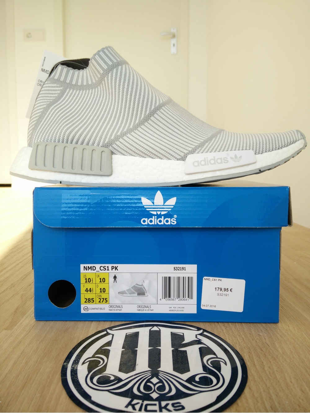 adidas NMD City Sock Wool Release Date low cost ofiluruguay