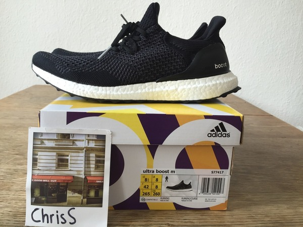 adidas ultra boost 1 0 for sale price of adidas ultra boost