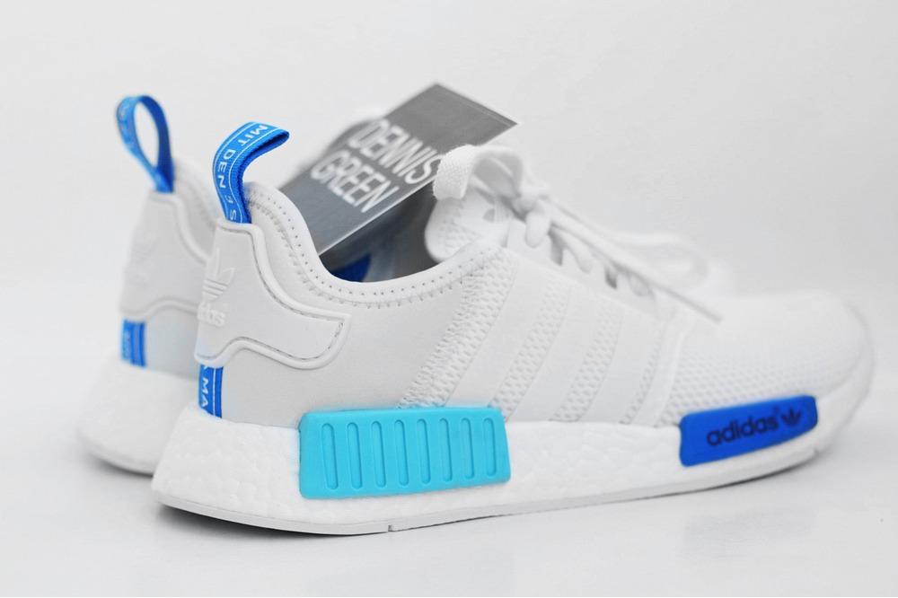 47984340e ... spain adidas nmd runner w sneakers 0c909 56447