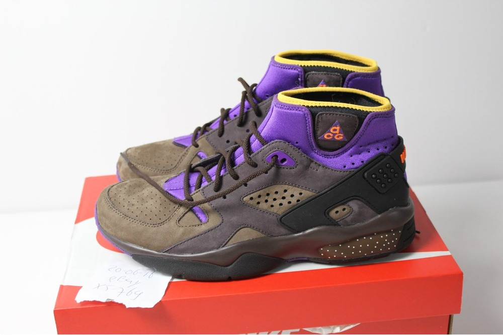 37a3fbfa72767 wholesale nike huarache mowabb acg for sale c0321 f9602