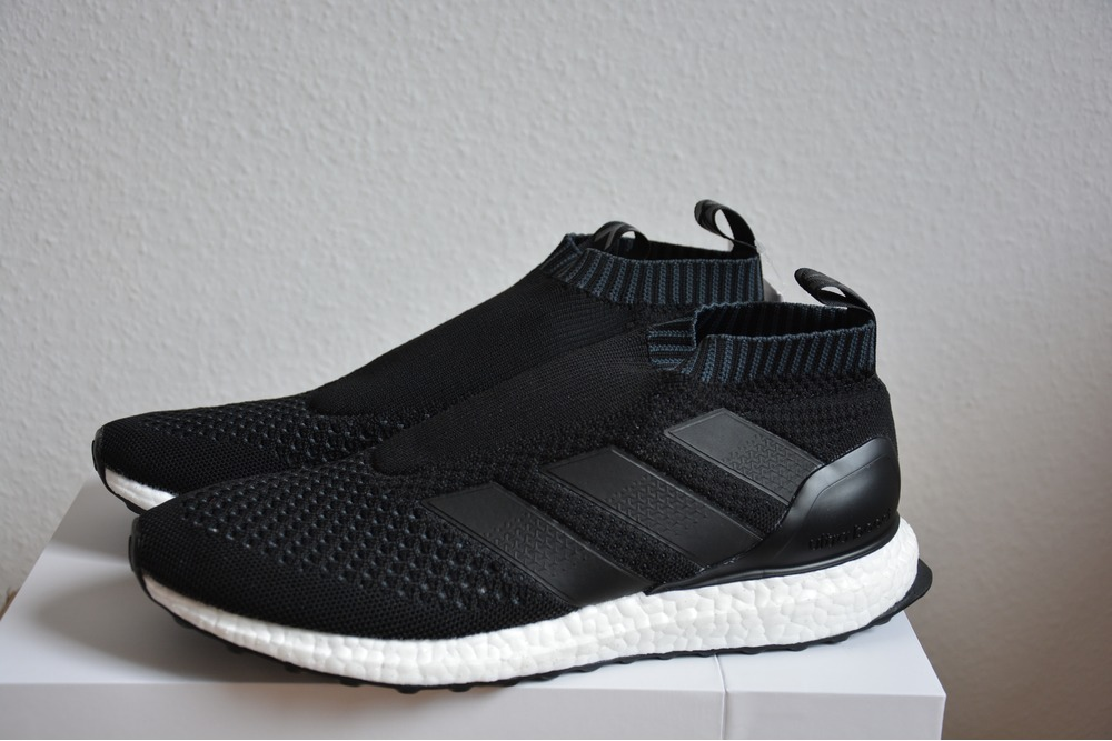 adidas ultra boost ace 16+ purecontrol