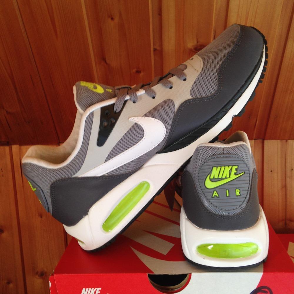 Acheter Air Max Nike Corréler Ns