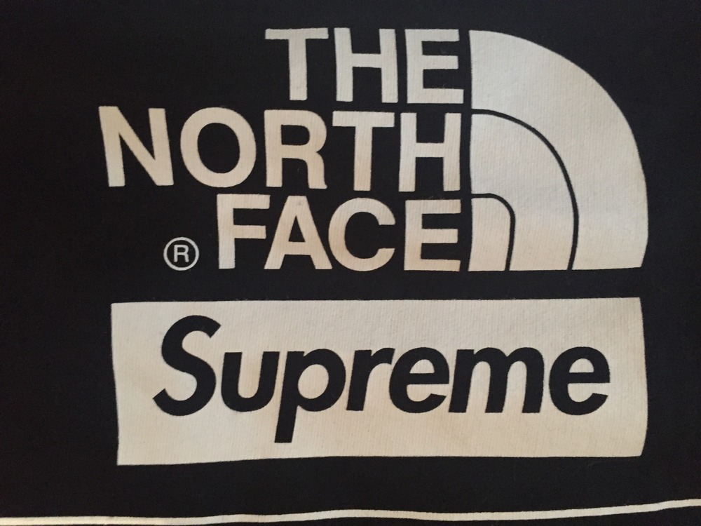 the north face inc accounting essay The north face, inc case essays 665 words | 3 pages case 53 the north face, inc 1 auditors should not insist that their clients accept all proposed audit adjustments even those that have an immaterial effect on the given set of financial statements.