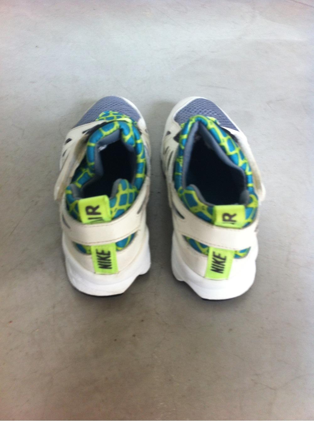 Nike Air Huarache Plus