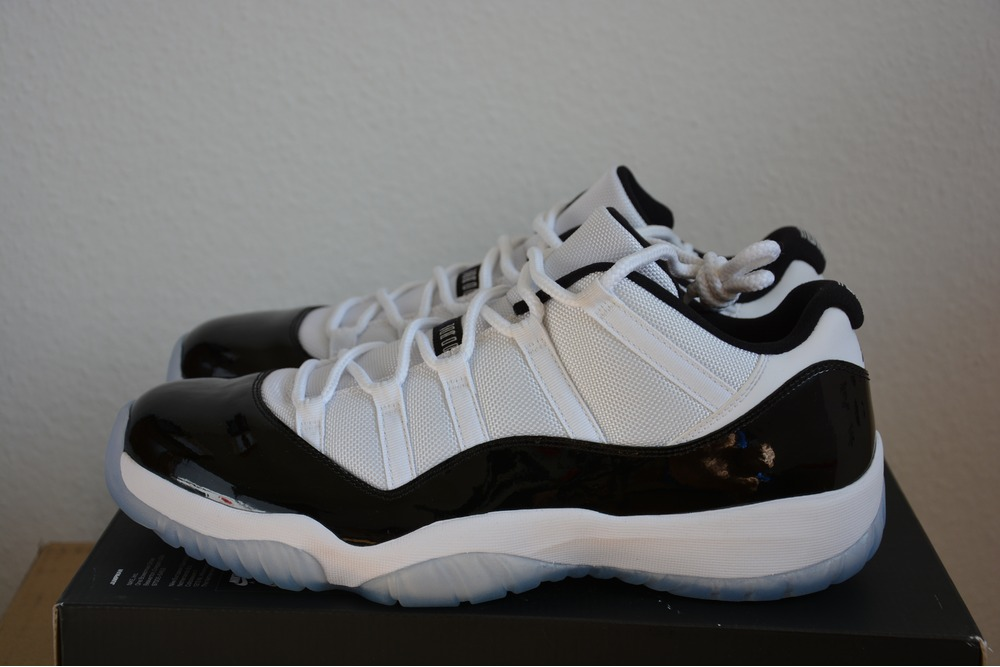 nike adresse du siège - Nike Air Jordan 11 Amazon