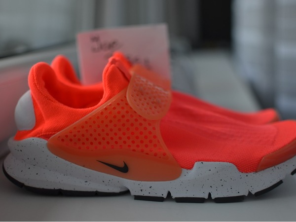 Nike Sock Dart SE (Sample version) - photo 1/1