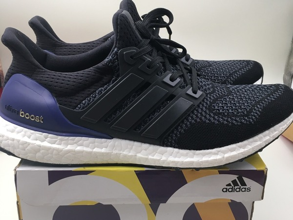 pretty nice 90d13 714a0 Adidas Ultra Boost Og