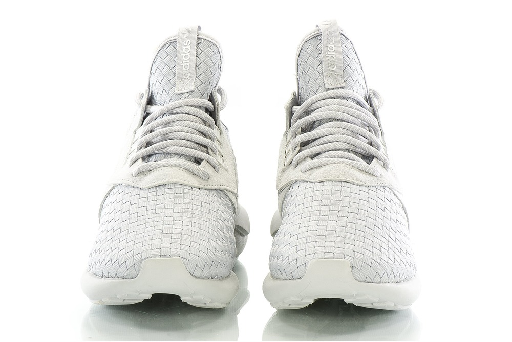 Adidas Tubular Defiant Shoes White adidas New Zealand adidas NZ