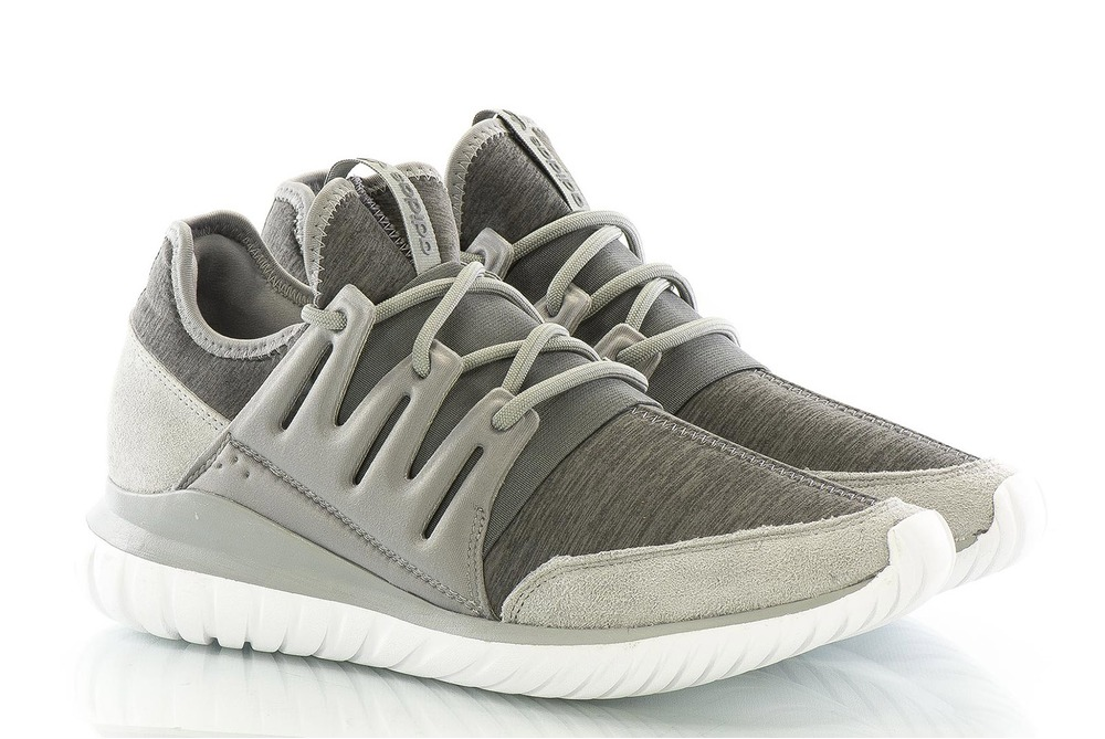 Kids Youth Tubular Doom Shoes adidas US