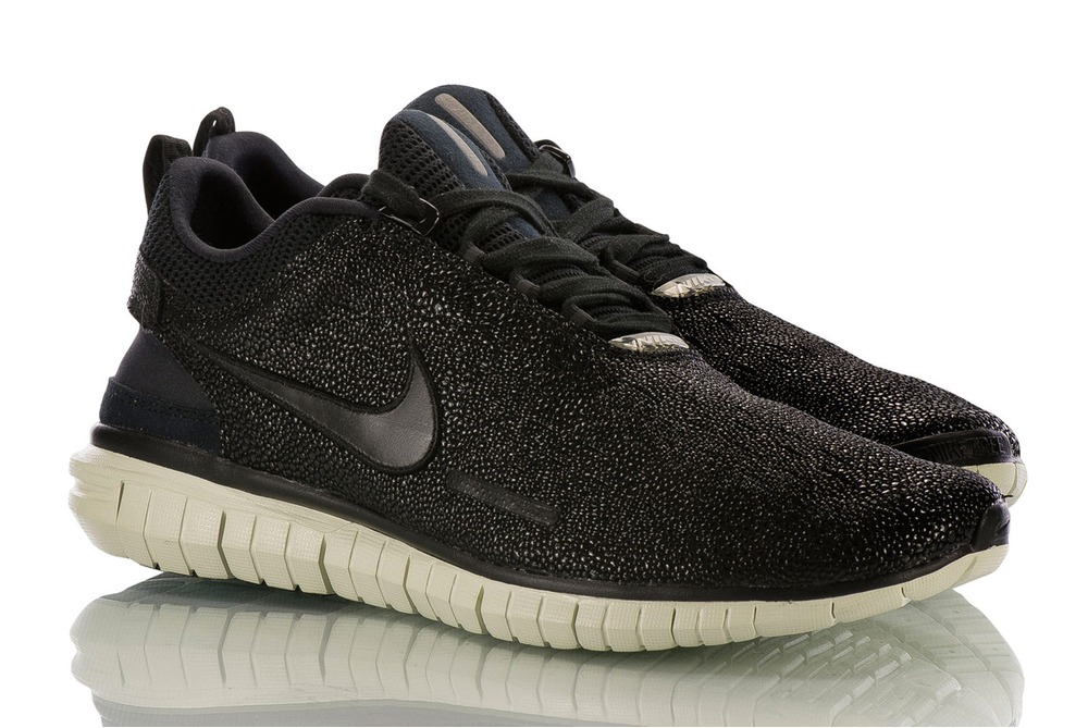 Cheap Nike Free 6.0 Cheap Nike Free Run