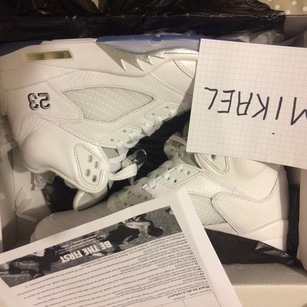 r solution de asics gel - Nike Air Jordan 3 41