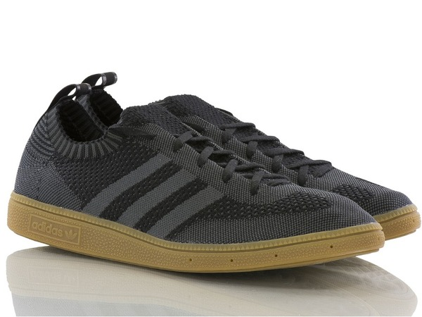 ADIDAS VERY SPEZIAL PRIMEKNIT AQ3062 - photo 1/4