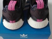 adidas nmd Deepblue