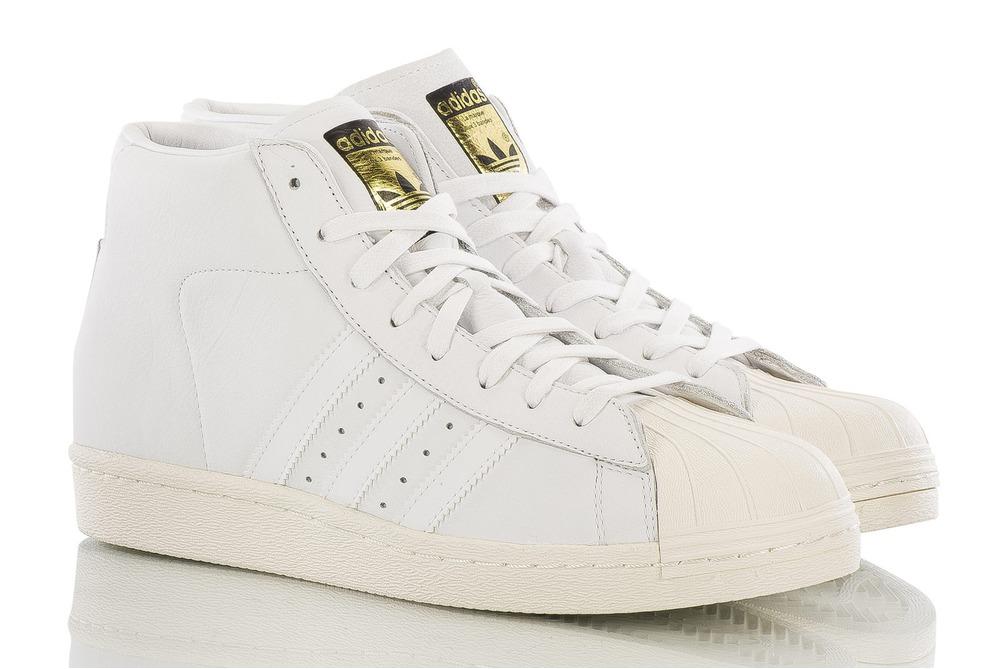adidas pro model vintage,outlet adidas nike shoes