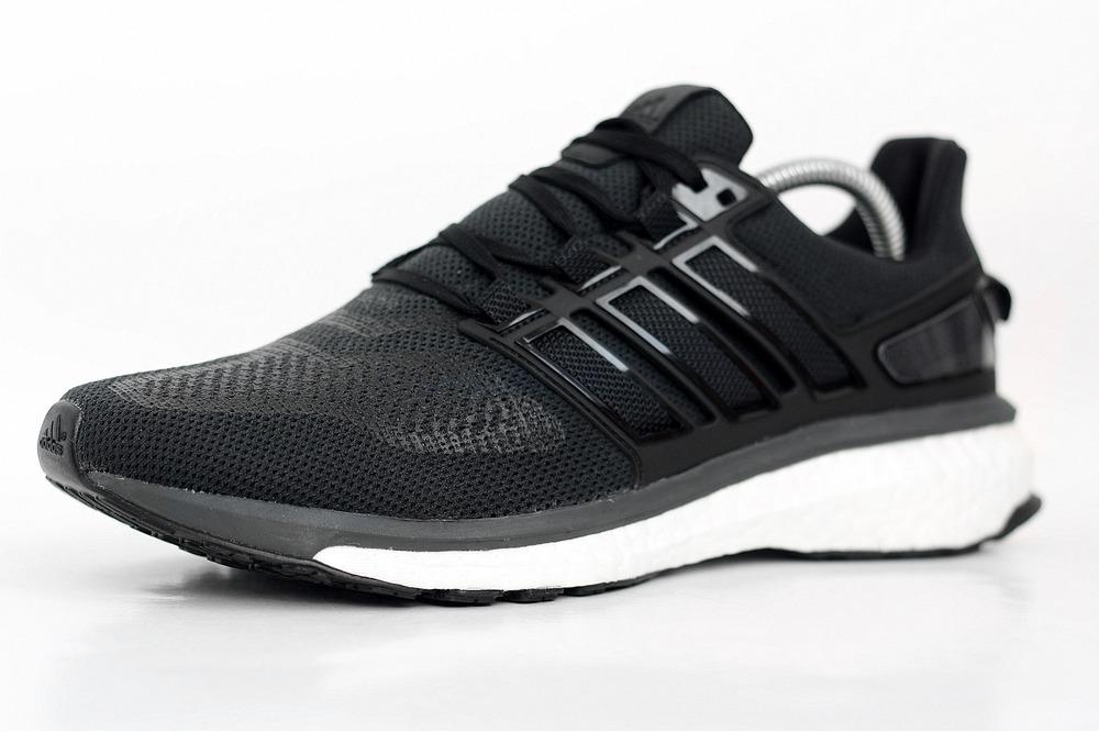 adidas energy boost 42