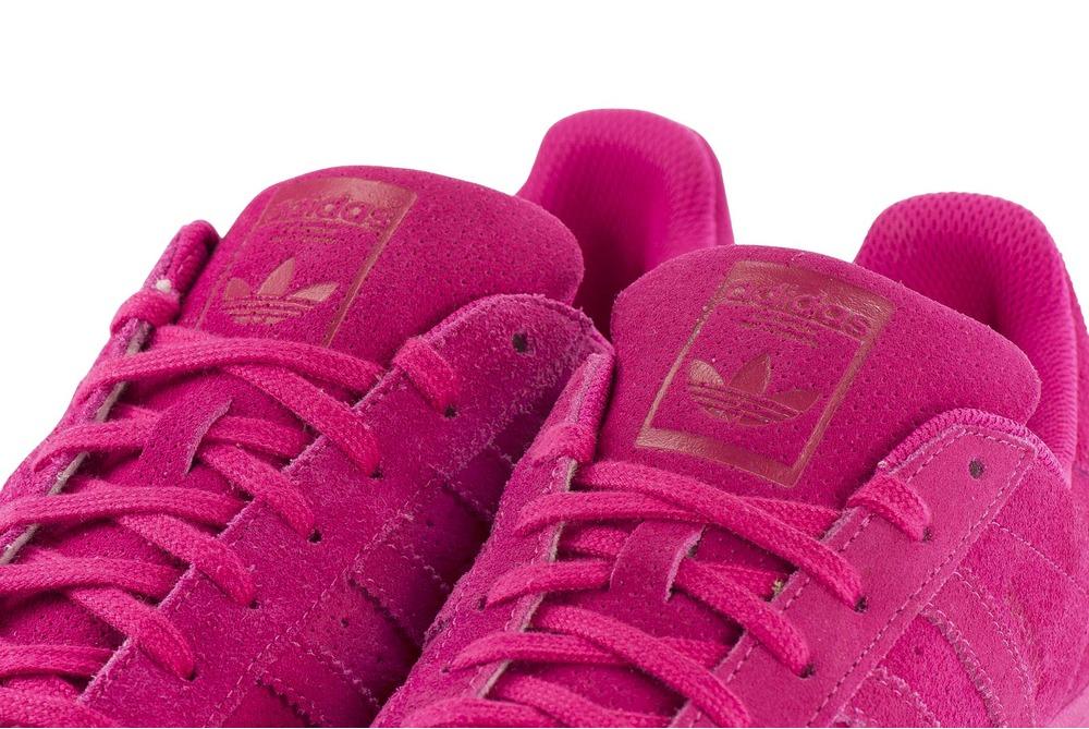adidas superstar rt rosa