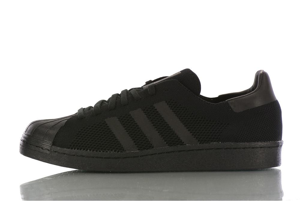 online store 8eee0 5a476 adidas originals online,adidas superstar primeknit Black,adidas ...