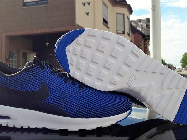 Nike Airmax Air max thea - photo 1/5