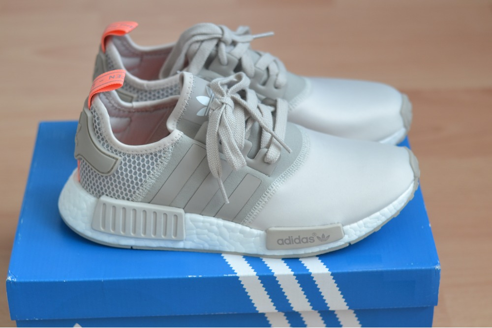 Buy nmd adidas size 5 50% OFF