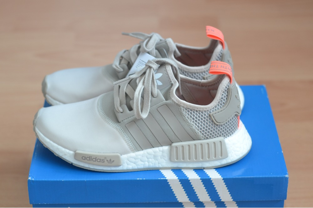 fabf296b3ed3 Adidas Nmd R1 Clear Brown kenmore-cleaning.co.uk