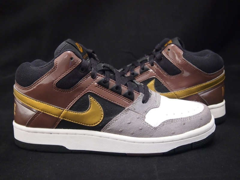 new product b07ac 34799 delta force nike 3 4 nike air ...