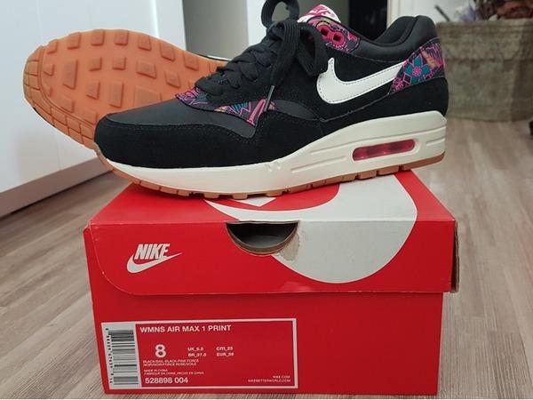 Nike airmax 1 Aloha - photo 1/1