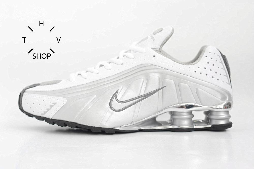 Nike Air Max 90 QS 'PARIS' BRAND NEW Will be sent
