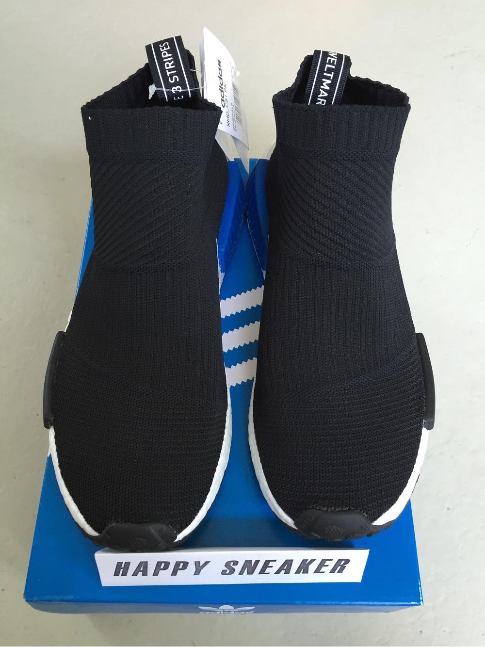 Adidas Nmd Cs1 Pk