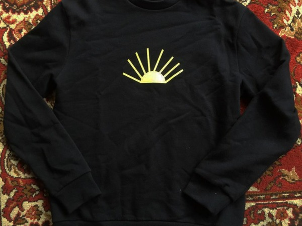 Crewneck Gosha Rubchinskiy - photo 1/1
