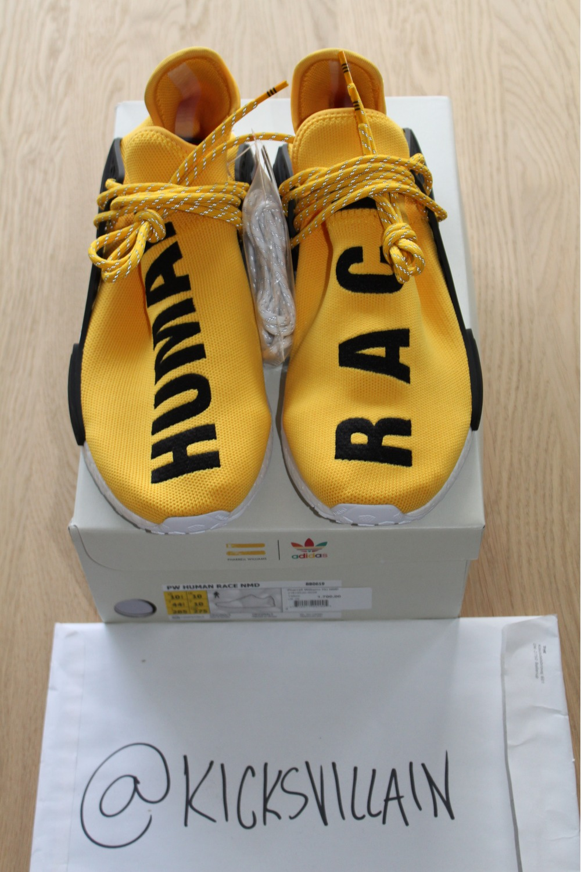 Adidas Originals NMD R1 (Women) Details Pack C Tonal Black
