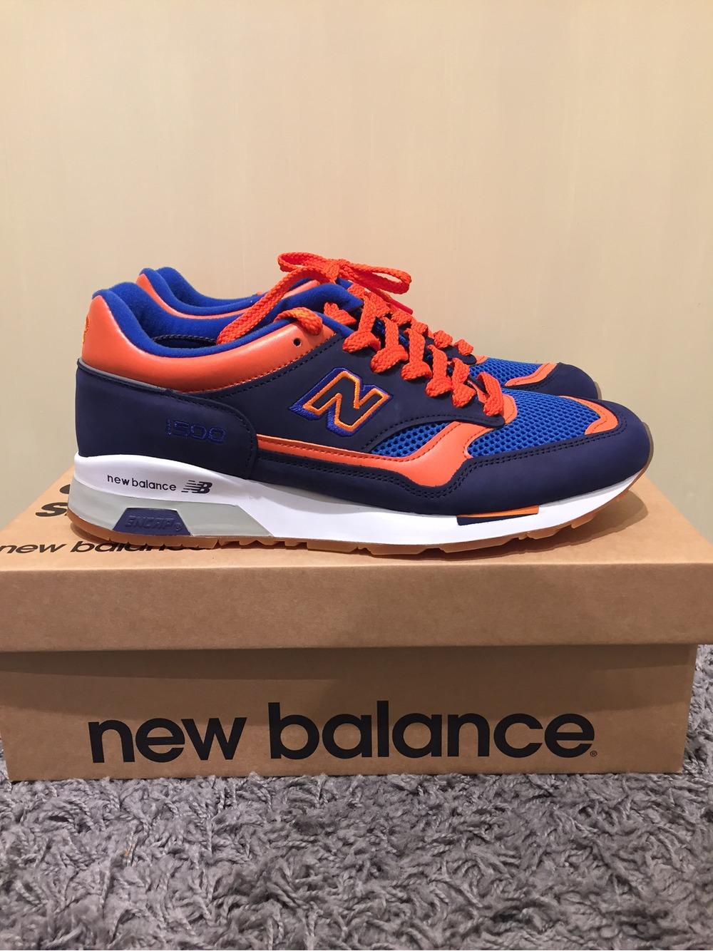 new balance 1500 nbo