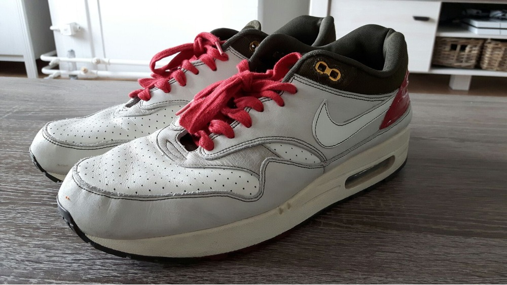 3ac9ee5f19 ... nike air max 1 year of the ox ...