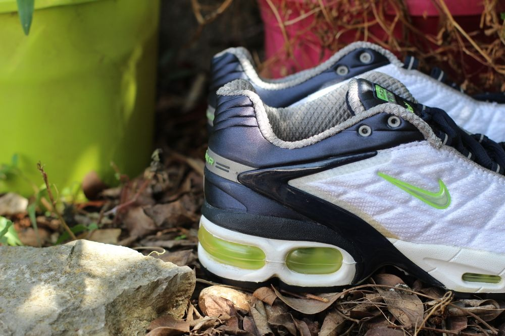 where to buy dirt cheap united states Nike Youths Free 5.0 Grey Mesh Trainers 38.5 EU, nike air max 2011 ...