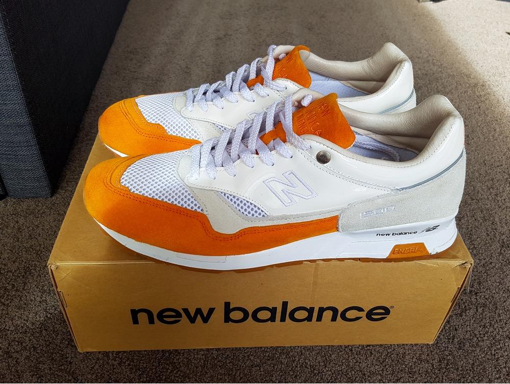new balance 1500 size 6