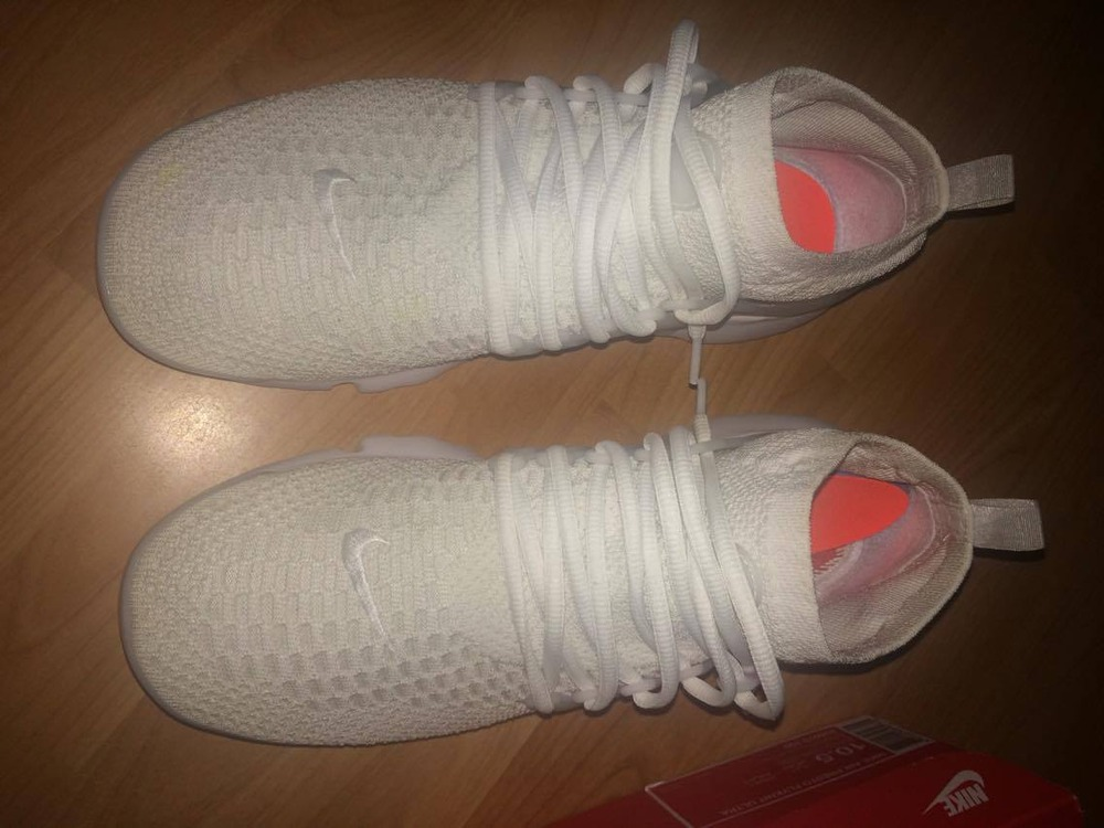 Adidas ULTRA BOOST 3.0 TAN Womens and Mens Trainers Shoes