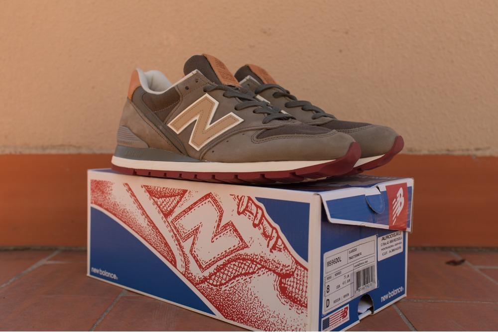 m996 new balance sale
